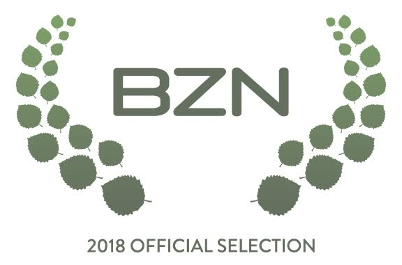 BZN International Film Festival Selection