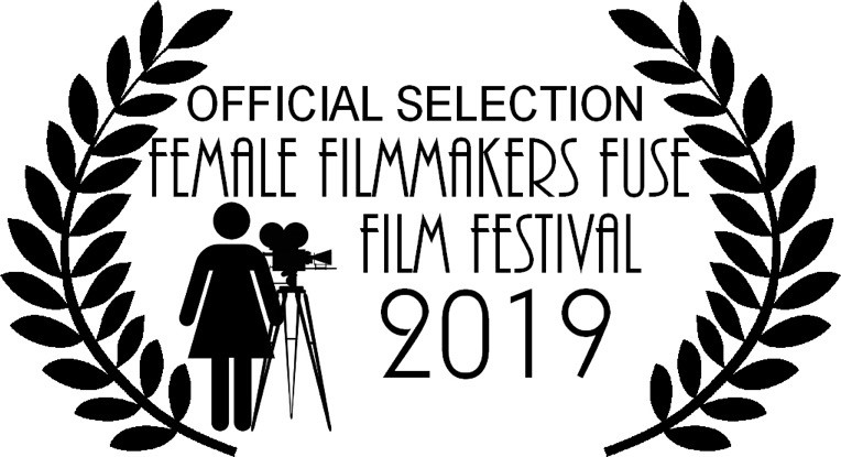 Female Filmmakers Fuse Film Festival